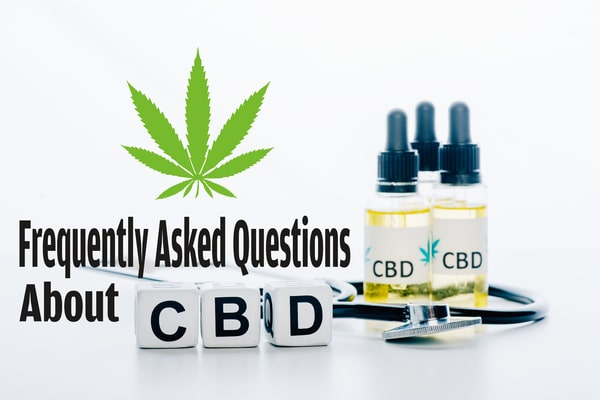 cubes-with-cbd-lettering-near-oil-and-stethoscope-isolated-on-white-with-FAQ-about-cbd-illustration-min